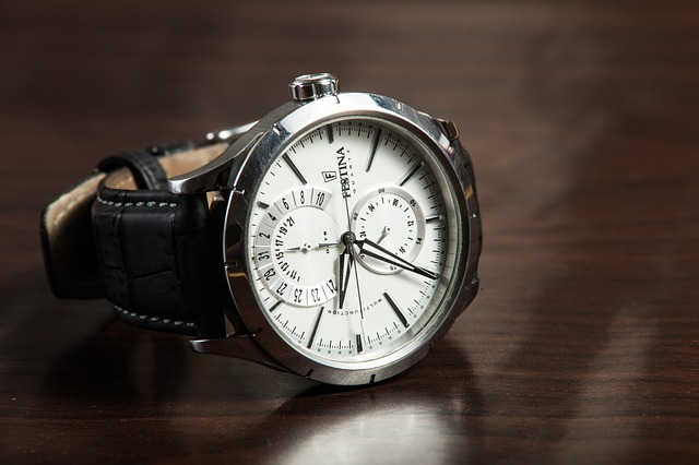 hodinky pro muže