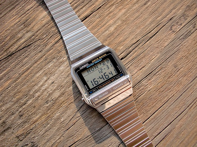 casio hodinky pro muže.jpg