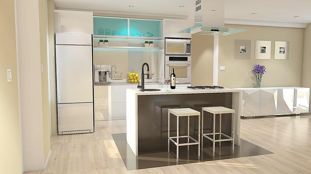 bílá kuchyň.jpg