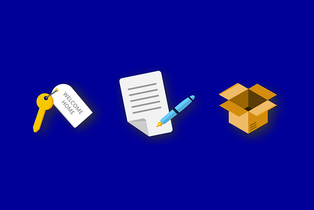 krabice, smlouva a klíč.png