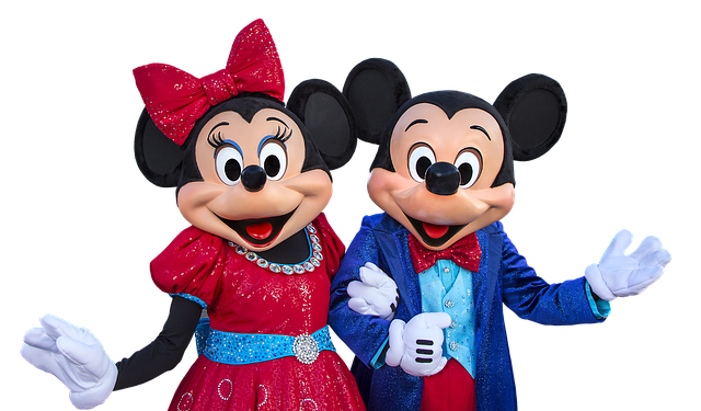mickey mouse a minnie.png