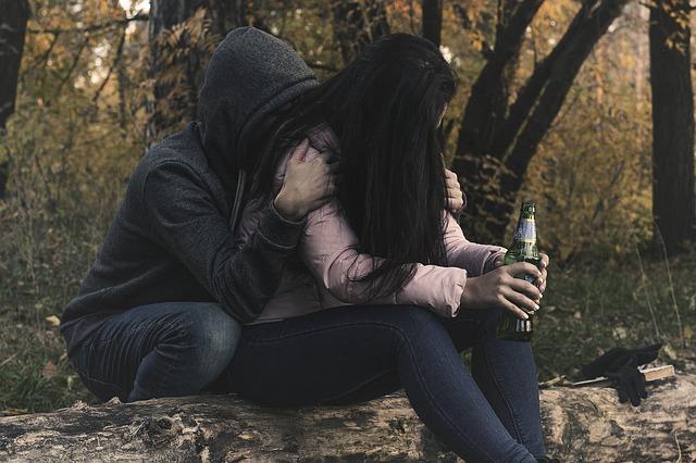 ženský alkoholismus.jpg