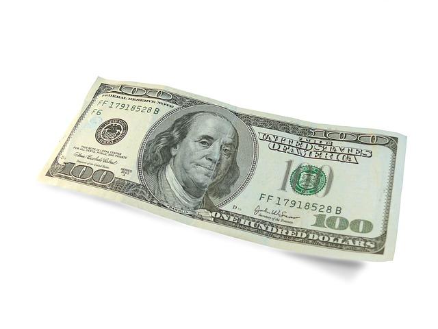 sto dolarovka
